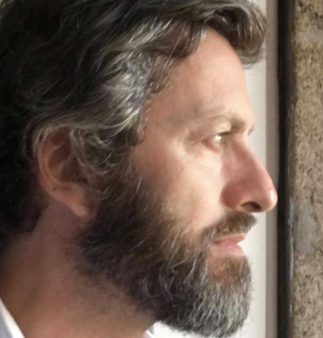 Miguel Costa Perfil Quem Somos From Design